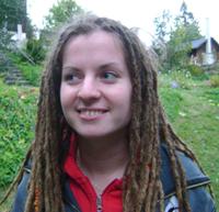 Judita Feuersteinová