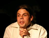 Jakub Švehla